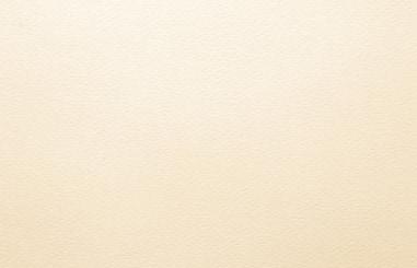 """""""Cream"""" by Haruki Murakami"""